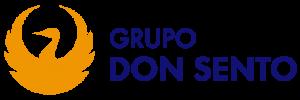 DON SENTO